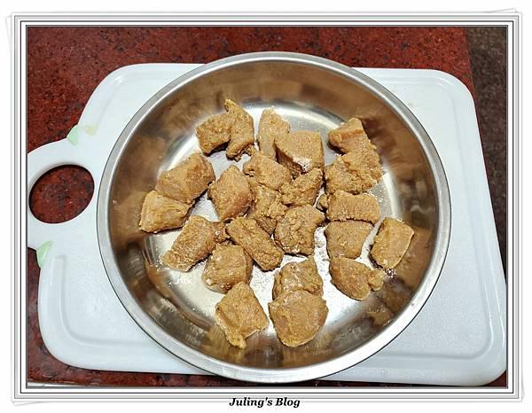 氣炸鹹酥雞做法5.jpg