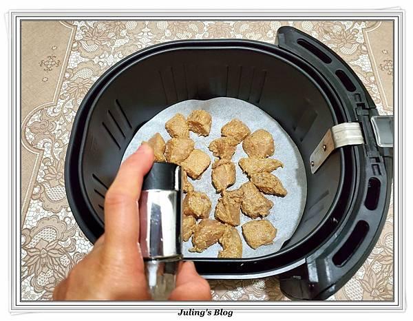 氣炸鹹酥雞做法6.jpg