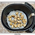 氣炸鹹酥雞做法9.jpg
