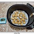 氣炸鹹酥雞做法8.jpg