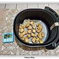氣炸鹹酥雞做法11.jpg