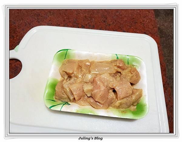 氣炸鹹酥雞做法13.jpg