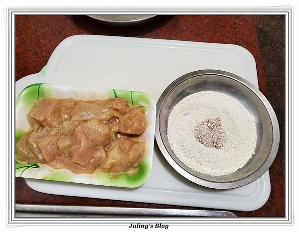 氣炸鹹酥雞做法14.jpg