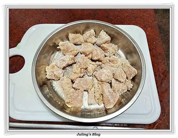 氣炸鹹酥雞做法15.jpg