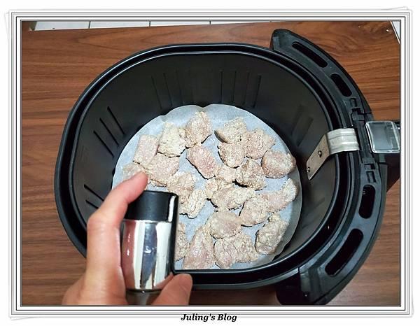 氣炸鹹酥雞做法16.jpg