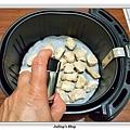 氣炸鹹酥雞做法19.jpg