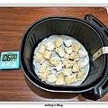 氣炸鹹酥雞做法18.jpg
