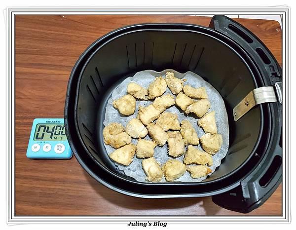 氣炸鹹酥雞做法21.jpg