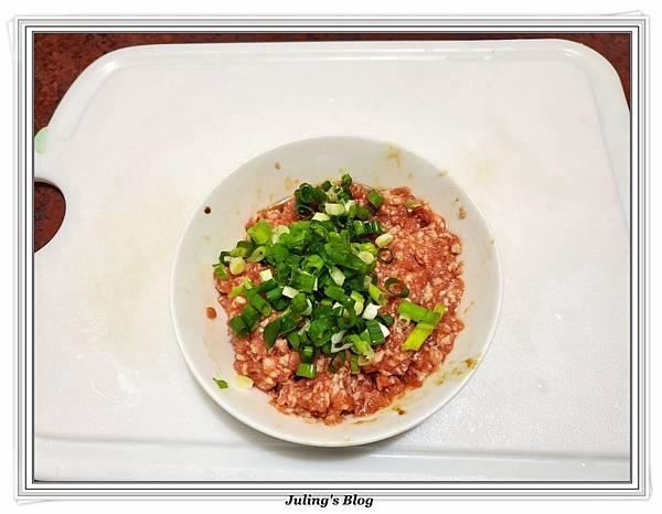 氣炸鑲豆腐做法2.jpg