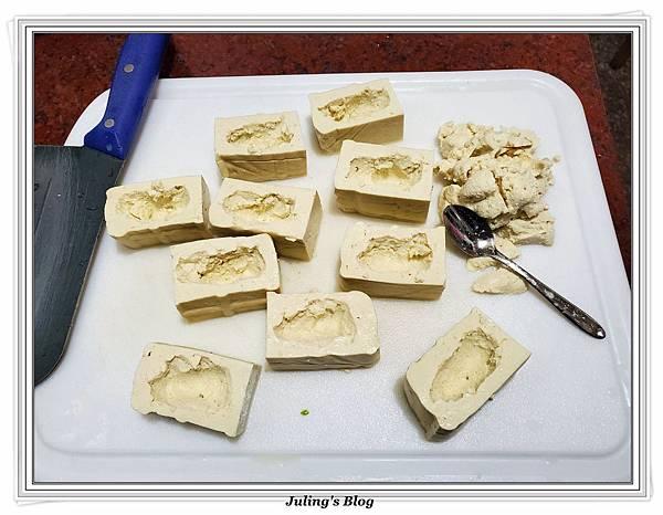 氣炸鑲豆腐做法3.jpg