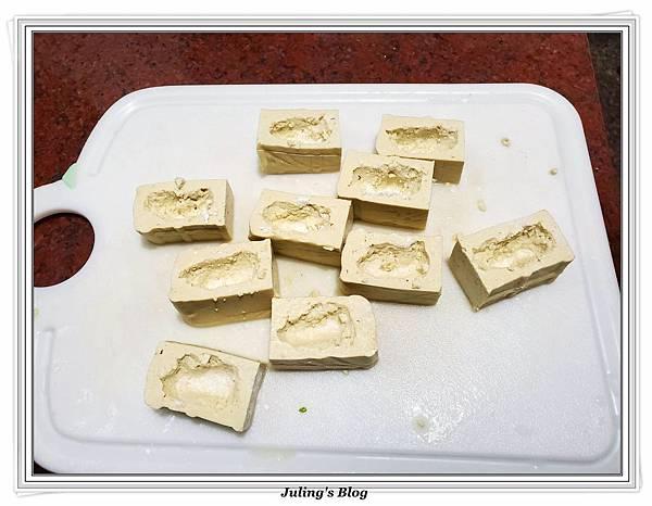 氣炸鑲豆腐做法4.jpg