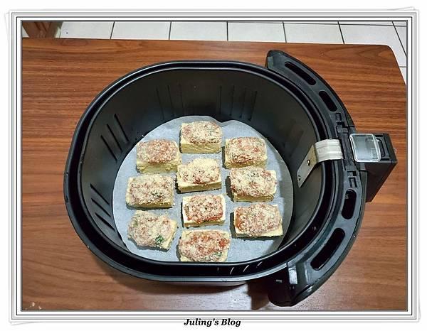 氣炸鑲豆腐做法9.jpg