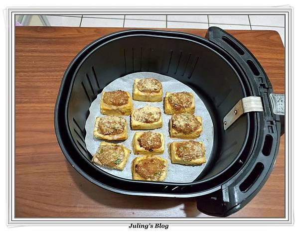 氣炸鑲豆腐做法11.jpg