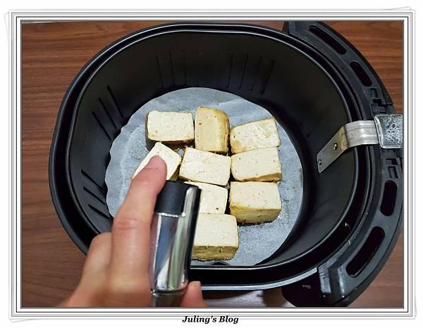 氣炸鑲豆腐做法12.jpg