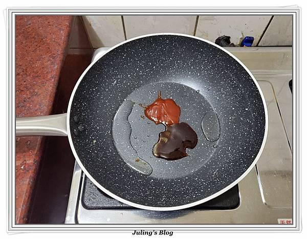 氣炸鑲豆腐做法15.jpg