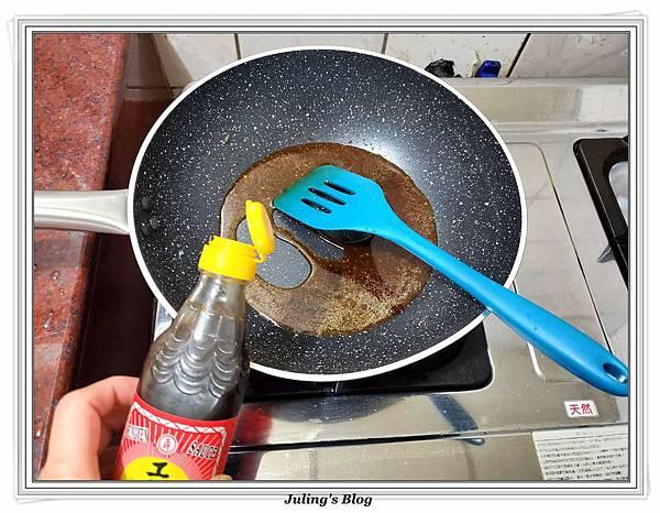 氣炸鑲豆腐做法16.jpg
