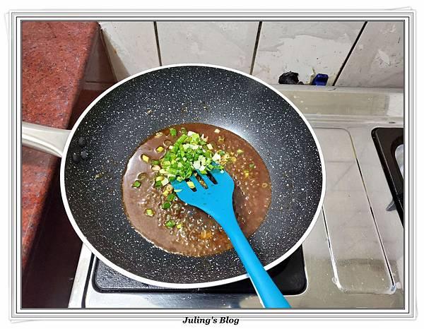 氣炸鑲豆腐做法18.jpg