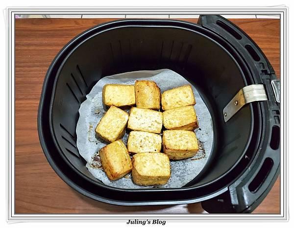氣炸鑲豆腐做法19.jpg