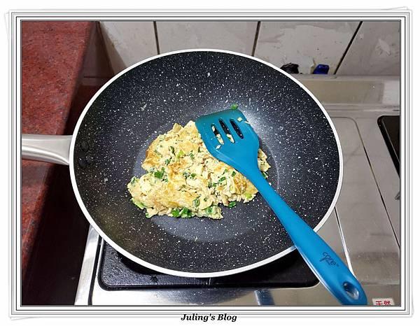 氣炸鑲豆腐做法24.jpg