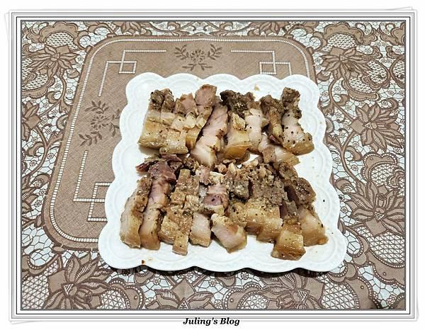 鹹豬肉1.jpg