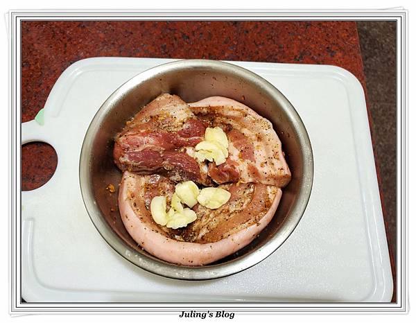 鹹豬肉做法4.jpg