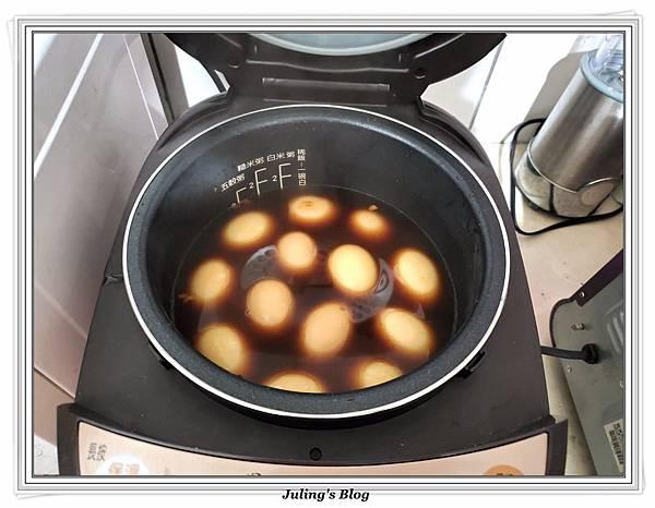 鐵蛋做法4.jpg