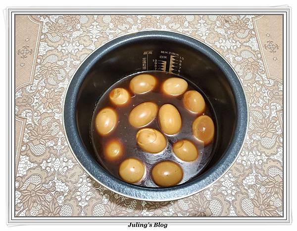 鐵蛋做法6.jpg