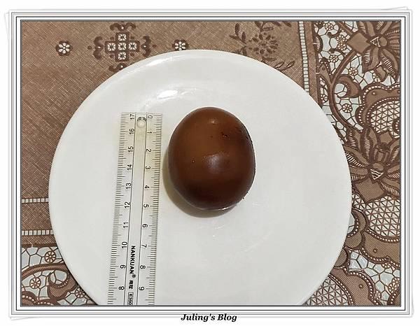 鐵蛋做法9.jpg