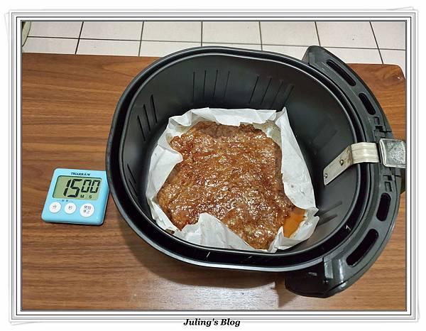 氣炸蜜汁豬肉乾做法7.jpg