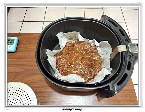 氣炸蜜汁豬肉乾做法12.jpg