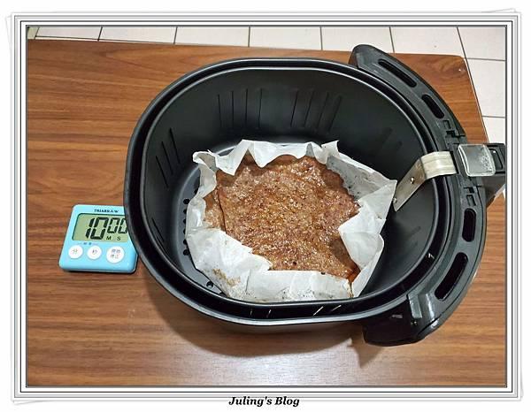 氣炸蜜汁豬肉乾做法11.jpg