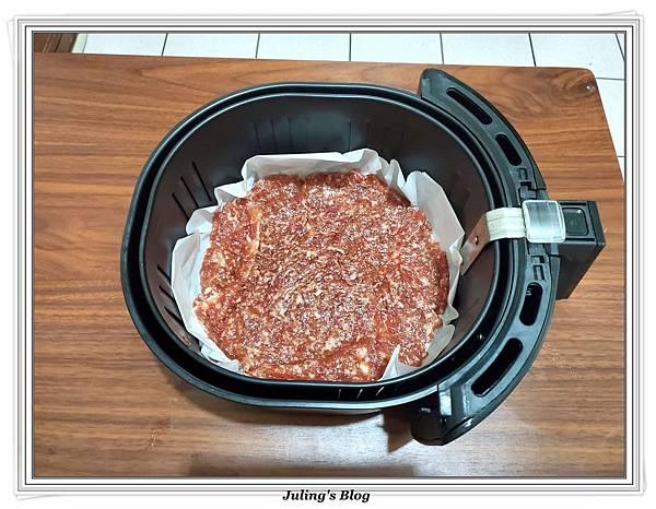 氣炸蜜汁豬肉乾做法5.jpg