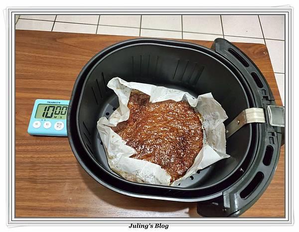 氣炸蜜汁豬肉乾做法14.jpg