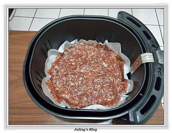 氣炸蜜汁豬肉乾做法19.jpg