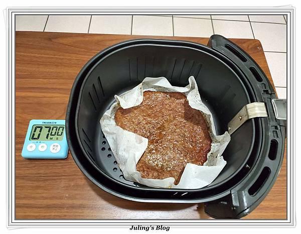 氣炸蜜汁豬肉乾做法25.jpg