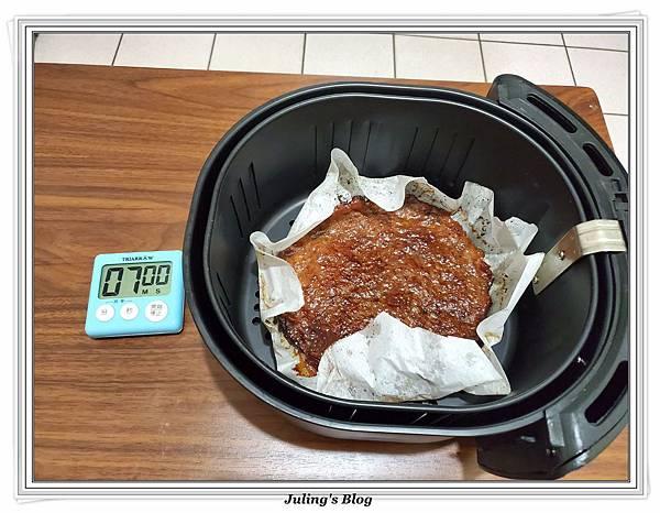 氣炸蜜汁豬肉乾做法28.jpg