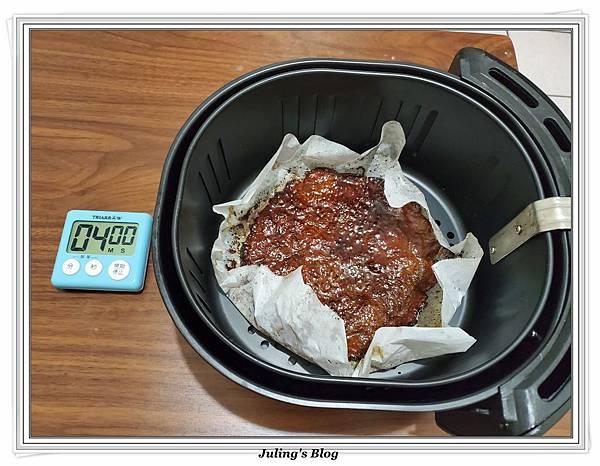 氣炸蜜汁豬肉乾做法31.jpg