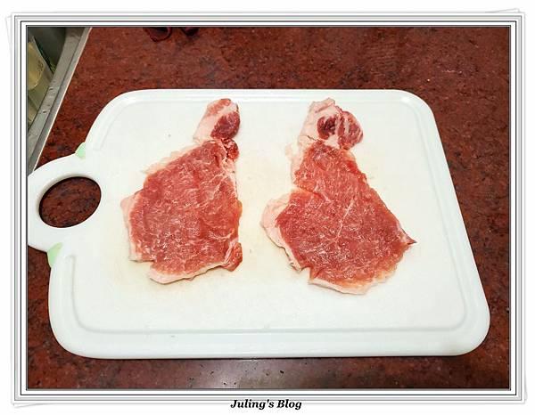 煎豬排做法1.jpg