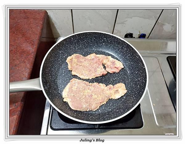 煎豬排做法5.jpg