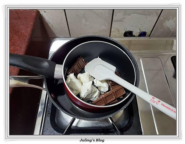 氣炸日式舒芙蕾起司蛋糕做法1.jpg