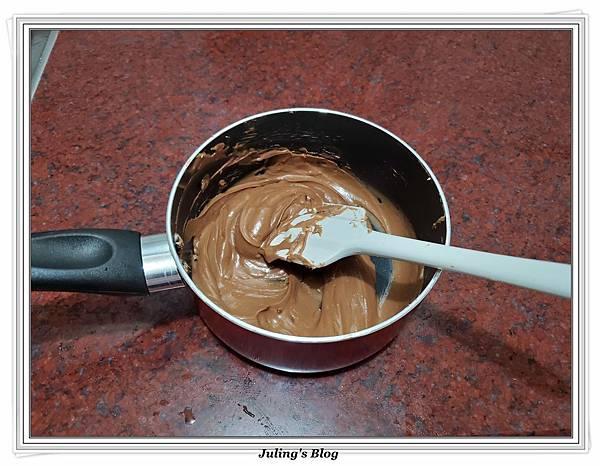 氣炸日式舒芙蕾起司蛋糕做法3.jpg