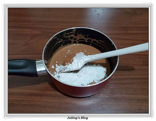 氣炸日式舒芙蕾起司蛋糕做法5.jpg