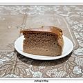 氣炸日式舒芙蕾起司蛋糕2.jpg