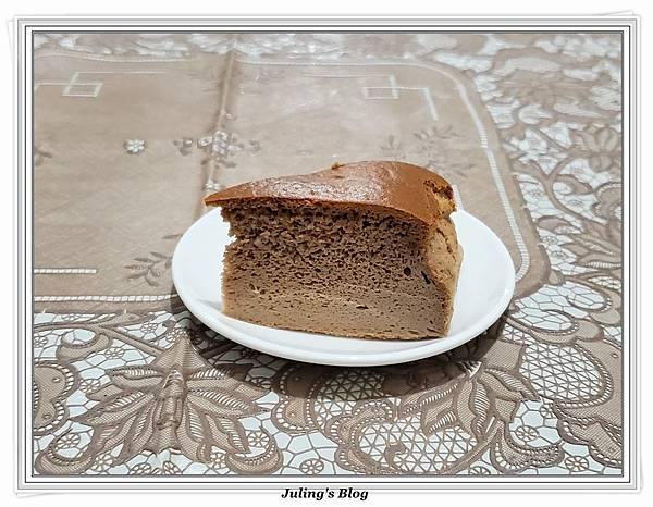 氣炸日式舒芙蕾起司蛋糕1.jpg