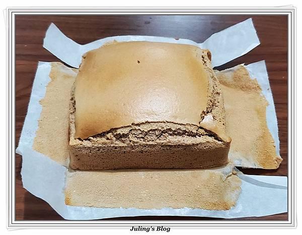 氣炸日式舒芙蕾起司蛋糕做法17.jpg