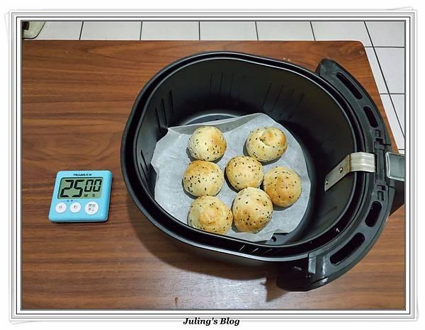 韓國麵包做法21.jpg