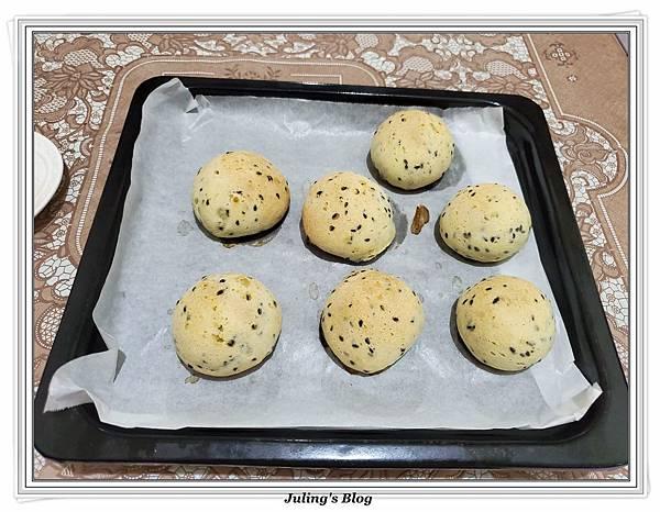 韓國麵包做法22.jpg