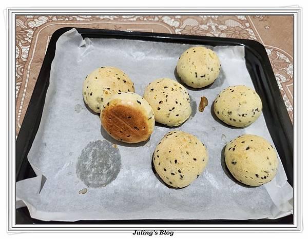 韓國麵包做法23.jpg