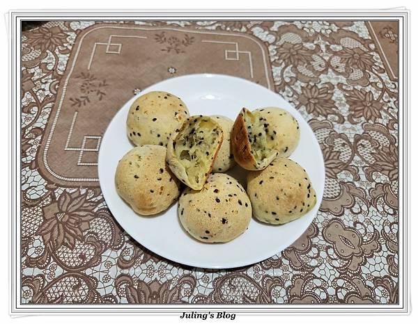 韓國麵包做法24.jpg