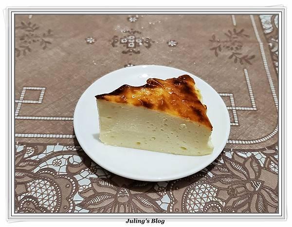 優格巴斯克蛋糕1.jpg